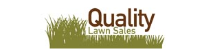 QUALITY LAWN SALES & SERVICE